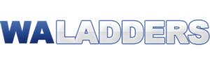 WA Ladders